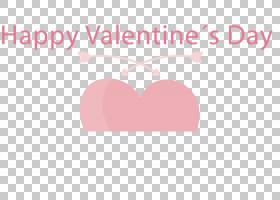 国际妇女节情人节女人3月8日爱,情人节爱PNG剪贴画爱,文本,情人节