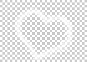 心PNG剪贴画纹理,蓝色,角度,白色,矩形,三角形,节日元素,单色,对