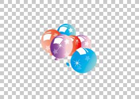 图标,彩色气球PNG剪贴画颜色飞溅,假期,颜色铅笔,气球,电脑壁纸,