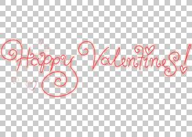 情人节婚礼邀请,womensday PNG剪贴画爱,文本,计算机壁纸,婚礼邀