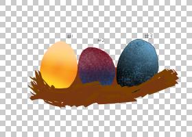 复活节彩蛋桌面,复活节PNG剪贴画假期,电脑,电脑壁纸,复活节彩蛋,