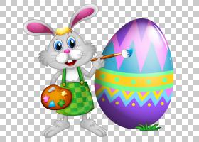 复活节兔子,复活节兔子照片PNG剪贴画食品,假期,复活节彩蛋,复活