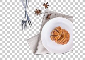 月饼中秋节,中秋节月饼元素PNG剪贴画食品,食谱,板,节日元素,封装
