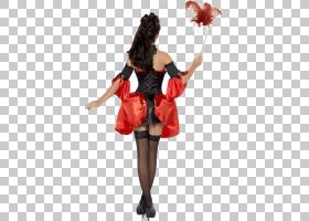 服装伪装狂欢节礼服万圣节,狂欢节PNG剪贴画假期,万圣节服装,服装