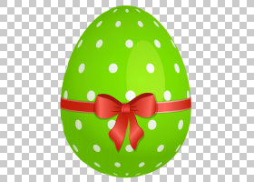 复活节兔子,微软的牛奶PNG剪贴画蓝色,食品,颜色,领域,复活节彩蛋