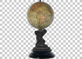 Globe Sphere,全球PNG剪贴画水彩画,杂项,漫画,铅笔,颜色,版权,卡图片