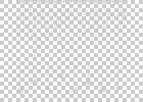 白色图模式,雪花PNG剪贴画角,白,文字,艺术,树,雪花,点,器官,区域