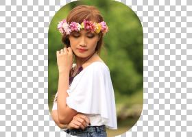 MaríaClara头饰时尚Maria Clara礼服Art,capal PNG剪贴画爱,花卉图片