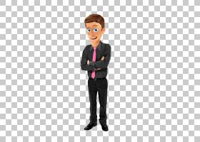 商人卡通,商务人士PNG剪贴画白色,业务女人,人,名片,业务人,办公图片