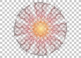 地球阳光,辐射像太阳PNG剪贴画化学元素,对称性,生日快乐矢量图像