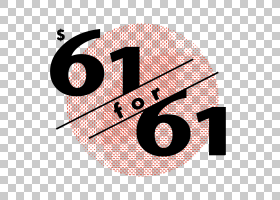 Allentown Logo Brand,天猫改善节日PNG剪贴画杂项,文字,其他,标