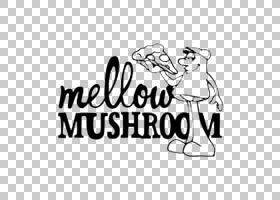 Pizza Mellow Mushroom外卖菜单餐厅,披萨PNG剪贴画白色,哺乳动物图片
