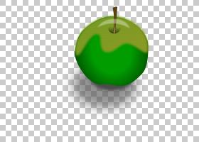 Snack Apple,s Of Snack PNG clipart食物,格兰尼史密斯,电脑壁纸