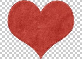 摄影图标设计平面设计,PINK HEARTS PNG剪贴画爱,摄影,心,2018天