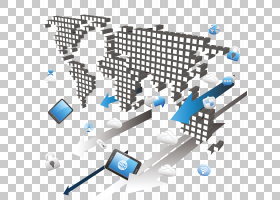 计算机网络箭头图标,小地图图标PNG剪贴画计算机网络,角度,数字,图片