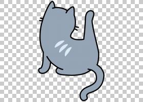 暹罗猫晶须图标,坐猫PNG剪贴画哺乳动物,动物,猫像哺乳动物,png图图片