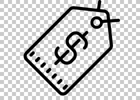 计算机图标,网络PNG剪贴画杂项,文本,其他,桌面壁纸,封装的PostSc图片