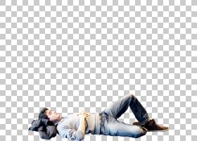 渲染计算机图标,女孩睡眠PNG剪贴画杂项,演示文稿,其他人,女人,手图片