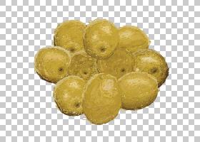 果子橄榄树枝例证,手画橄榄PNG clipart水彩画,白色,食物,橄榄,手