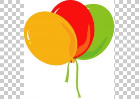 气球,balon PNG剪贴画食物,叶,橙色,电脑壁纸,花卉,水果,桌面壁纸