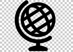 全球世界地图计算机图标世界地图,y PNG剪贴画杂项,文本,全球,徽图片