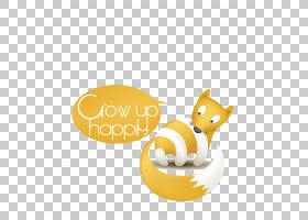 博客图标,卡通猫PNG剪贴画卡通人物,哺乳动物,动物,文本,carnivor图片