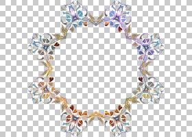 计算机图标用户珠宝PNG剪贴画杂项,计算机网络,其他,对称,花,桌面图片