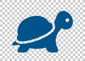 计算机图标符号,其他PNG剪贴画杂项,海洋哺乳动物,其他,剪影,动物图片