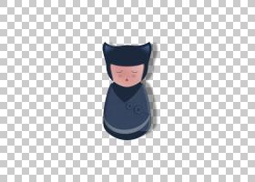 娃娃公仔娃娃PNG剪贴画杂项,娃娃,按钮,计算机图标,每英寸的点数,图片