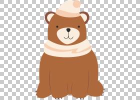 狗棕熊,狗PNG剪贴画哺乳动物,动物,猫像哺乳动物,食肉动物,狗像哺图片