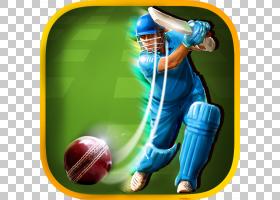 体育Android板球击球,jiminy板球PNG剪贴画游戏,运动,卡通,体育,图片