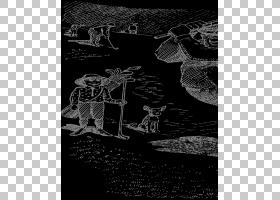 绘图编辑卡通,胖子PNG剪贴画杂项,漫画,哺乳动物,文本,其他,脊椎图片