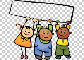 绘画儿童节PNG剪贴画儿童,食品,人民,蹒跚学步,卡通,免版税,儿童