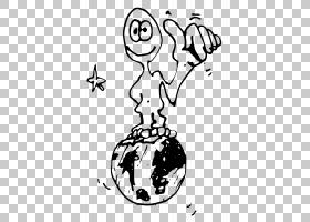 卡通漫画,世界上最好的PNG剪贴画杂,漫画,白,文字,手,人,单色,头,图片