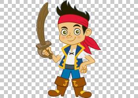 船长胡克彼得潘梦幻岛米妮迪斯尼少年,彼得PNG剪贴画游戏,手,男孩图片