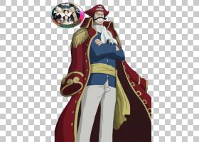 Gol D.Roger Portgas D.Ace Monkey D.Luffy Shanks一件,海盗战士