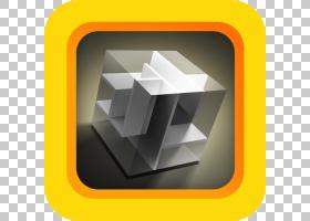 ICube + Android亚马逊Appstore奥斯瓦尔德幸运兔PNG剪贴画游戏,图片