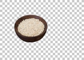Kuaci Google的黄瓜PNG剪贴画白色,封装的PostScript,蔬菜,超级食图片