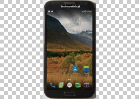 三星Galaxy Note 10.1 2014年版三星Galaxy S III Replicant Rick
