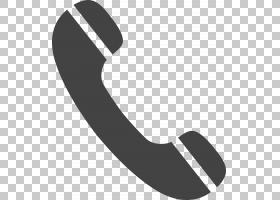 电话电子邮件服务法,电话PNG剪贴画杂项,角度,公司,电话呼叫,手,