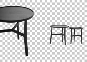 床头柜家具咖啡桌椅子,边桌PNG剪贴画角,家具,咖啡桌,房间,沙发,图片