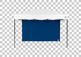 弹出冠层帐篷阴影0,宽冠层PNG剪贴画杂项,角度,矩形,其他,帐篷,弹