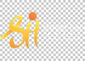 徽标图形设计,shri ram PNG剪贴画文本,橙色,电脑壁纸,桌面壁纸,图片