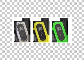 Squonk电子烟Capo Battery,清明樱花节PNG剪贴画杂项,电子烟,其他