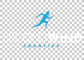 Logo品牌桌面字体,第二个儿童广告素材PNG剪贴画蓝色,文本,电脑,