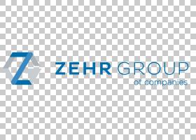 Logo平面设计品牌,组PNG剪贴画蓝色,公司,文本,徽标,orrefors,线,