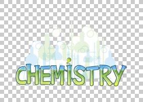 Logo化学试管实验室,化学家PNG剪贴画文本,实验室,徽标,计算机壁