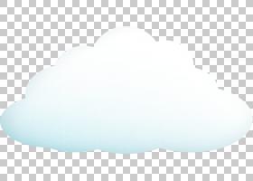 照明天空角度,美丽的云彩PNG剪贴画角度,白色,云,云计算,卡通云,