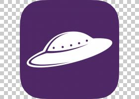 紫色紫罗兰色头饰丁香帽碟PNG剪贴画紫色,已,紫罗兰色,卡通,丁香图片