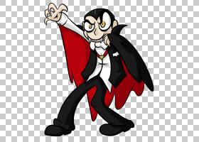 吸血鬼麦麸城堡吸血鬼卡通吸血鬼PNG剪贴画漫画,脊椎动物,虚构人图片